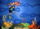 DK Divers